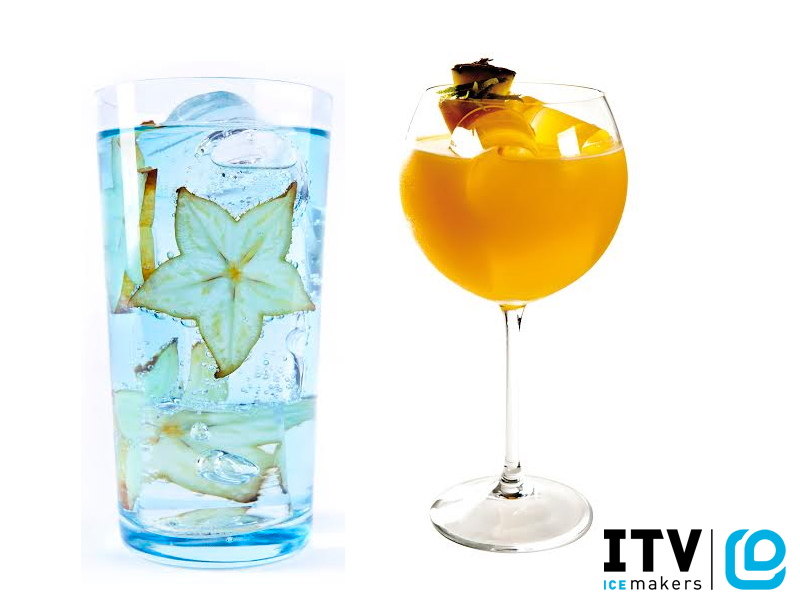 cocktail4
