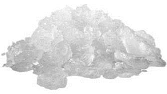 granular (2)