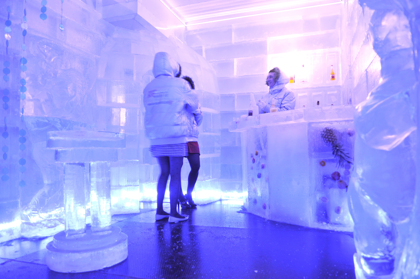 ice_bar_retiro