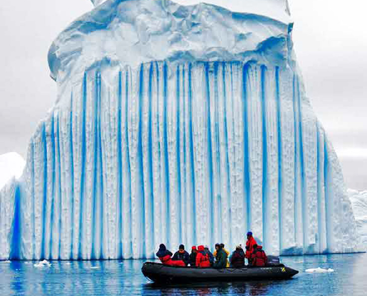 striped-iceberg4