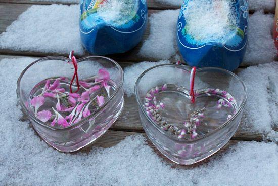 Una-decoracion-romantica-para-san-valentin-1