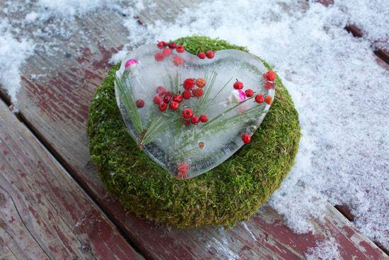 Una-decoracion-romantica-para-san-valentin-2