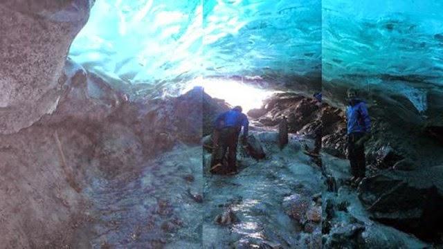 descubrimientos-en-glaciares-8