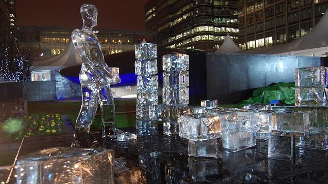 londres-festival-hielo--644x362