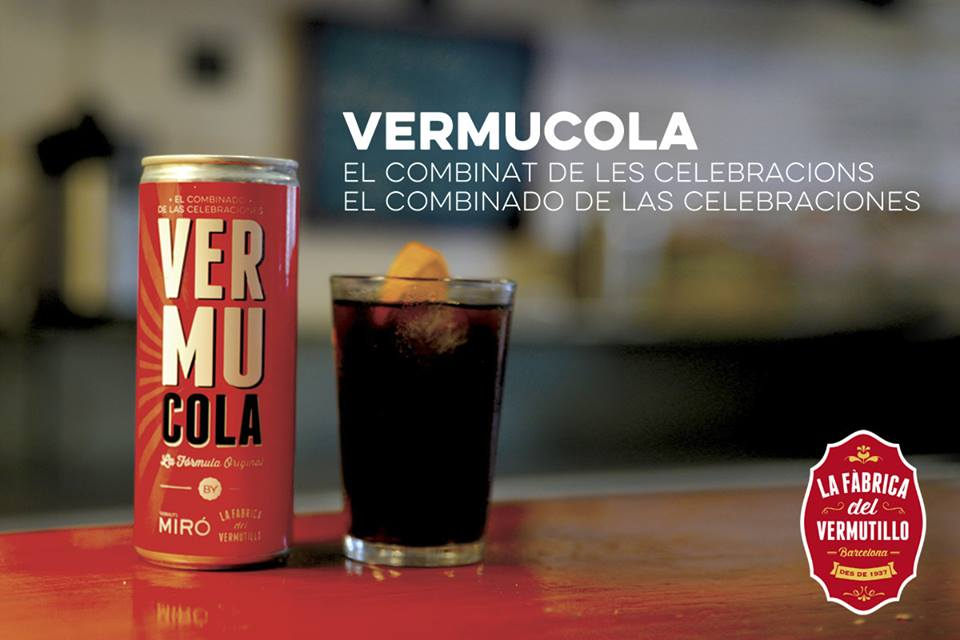 vermut-cola-miro-lata