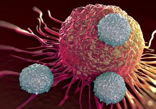 Resultado de imagen de cáncer