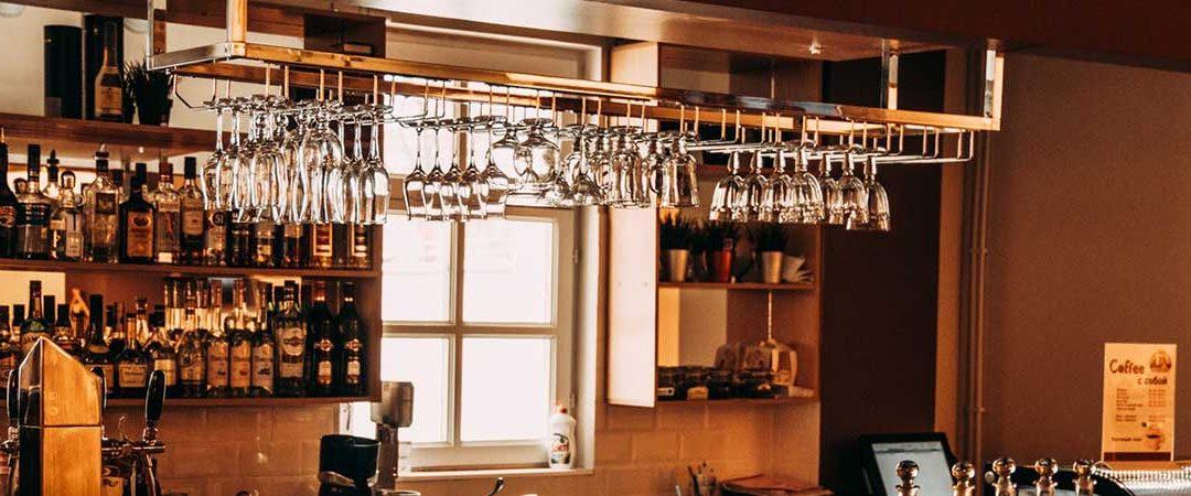 Máquina de Hielo para Bar: Soluciones de ITV
