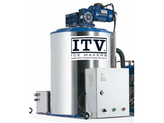Limpieza de la máquina de hacer hielo: su importancia y tips esenciales