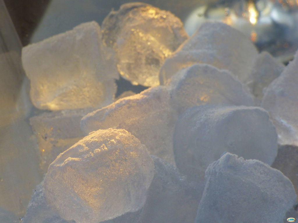 How To Make Your Ice Making Machine To Produce More Ice Ice For Life