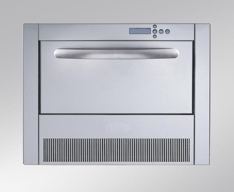 Tips para mantener tu máquina de hacer hielo en buen estado