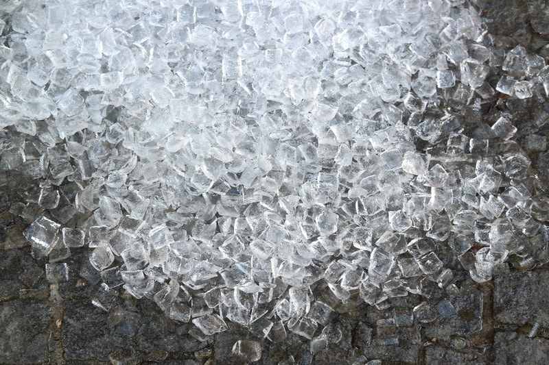 Your business needs an ice machine