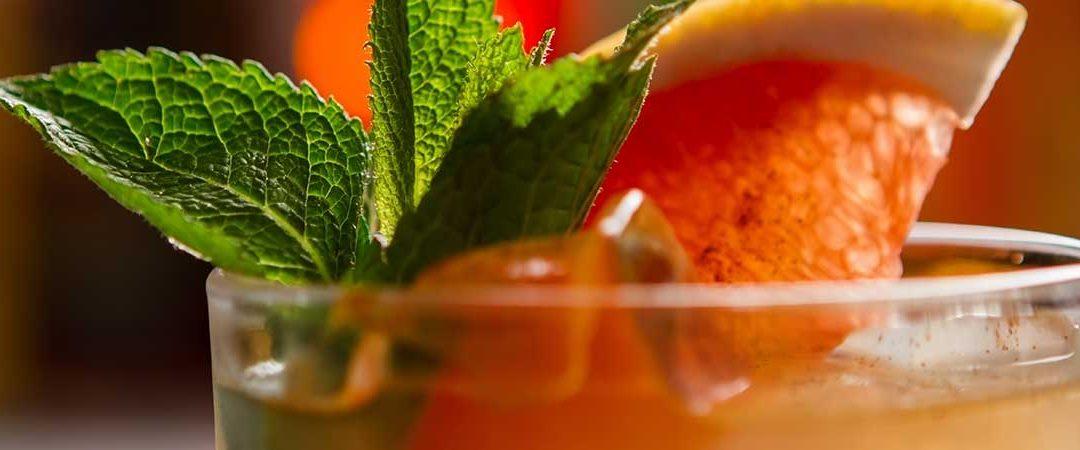 Picadora de hielo: prepara las mejores bebidas